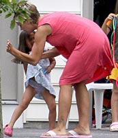 KateGosselin-spanking2