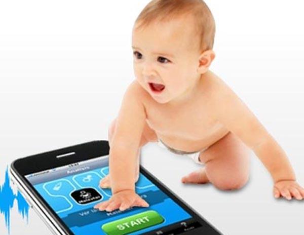 Baby-iphone2