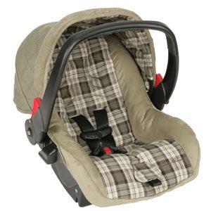 Car-Seat1