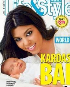 kourtneykardashian-baby2