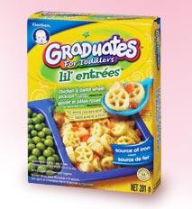 Graduates-lilentrees