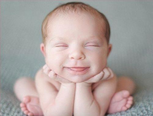 SmilinginSleep1