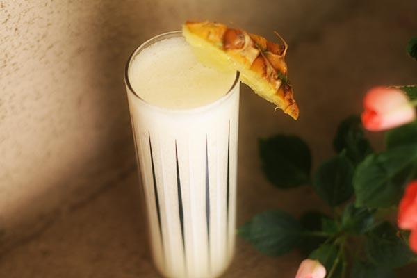 Pina-Colada-drink2