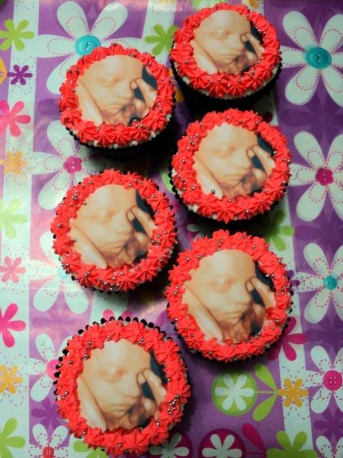PrenatalCupcakes