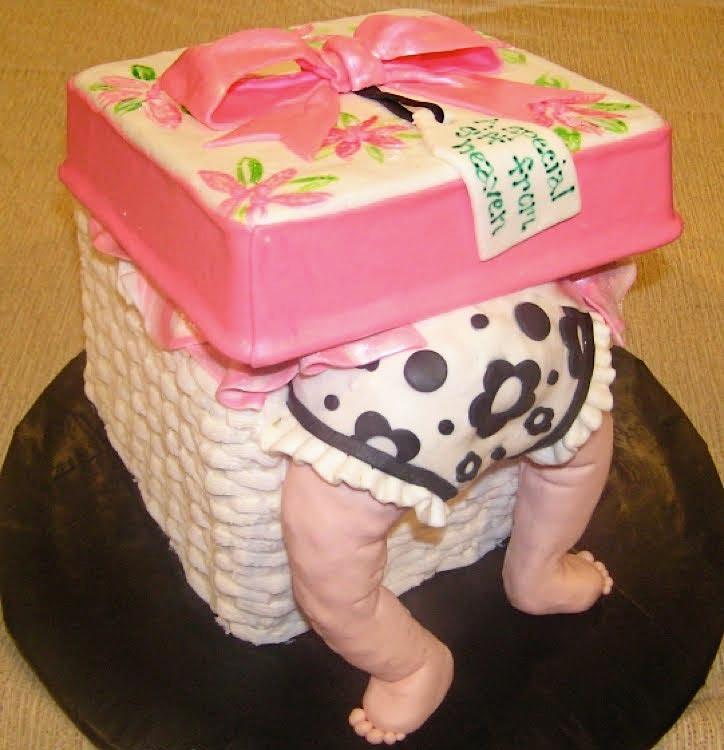 BabyinaBox