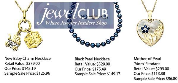 jewelclub