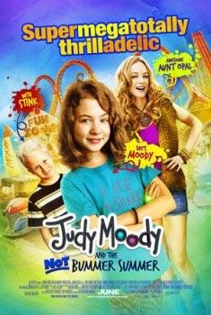 JudyMoody