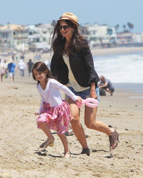 Katie-Suri-Beach-Heels