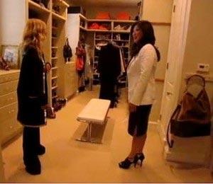 Skyler-Berman-Zoe-Closet