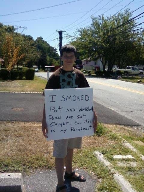 SmokedPot