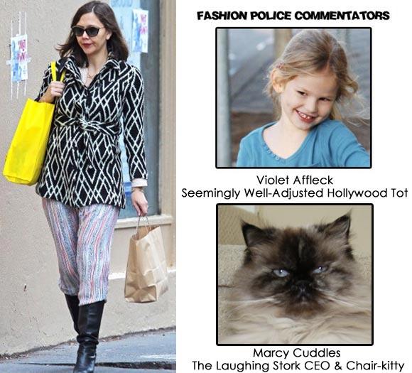MaggieGyllenhaal-fashionpolice