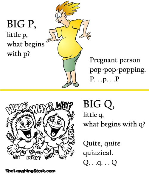 ABC---PQ