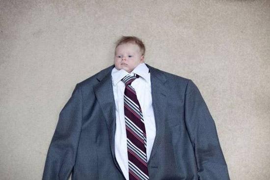 Baby-Big-Suit
