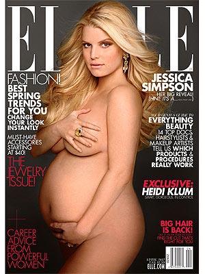 JEssica-Simpson-Elle-Cover