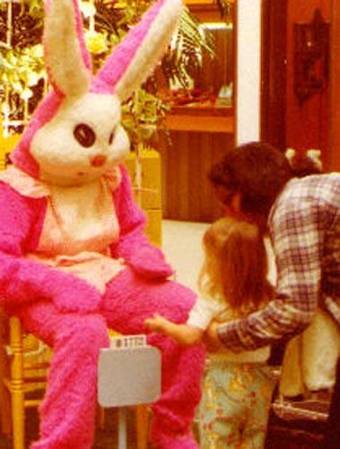Pink-Bunny-Lap