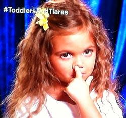 paisley-toddlers-tiaras