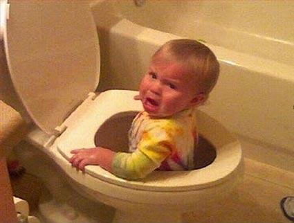 Baby-in-Toilet1