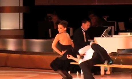 tomkat-dancing2