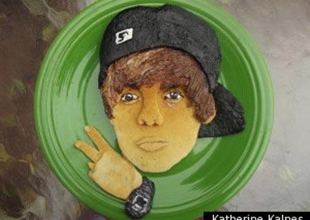 justin-bieber-pancake