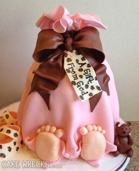 cake-gift-from-god