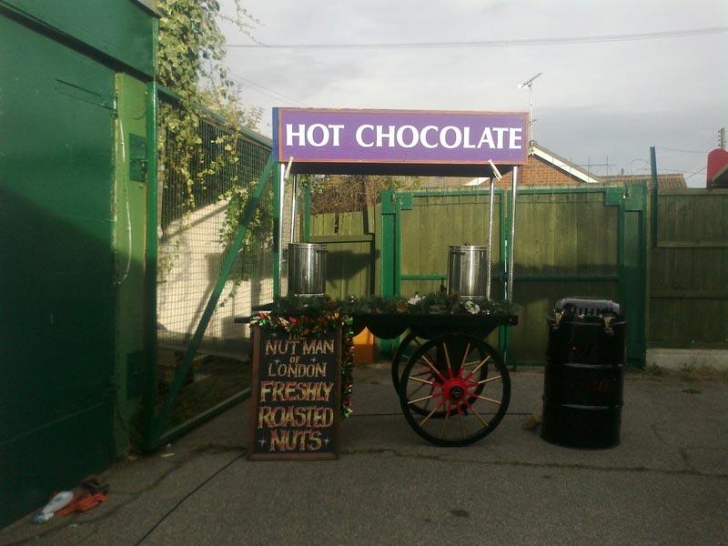 hot-chocolate-cart