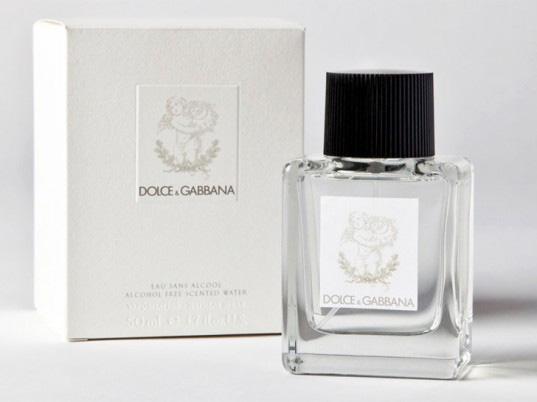 D&G-Baby-perfume