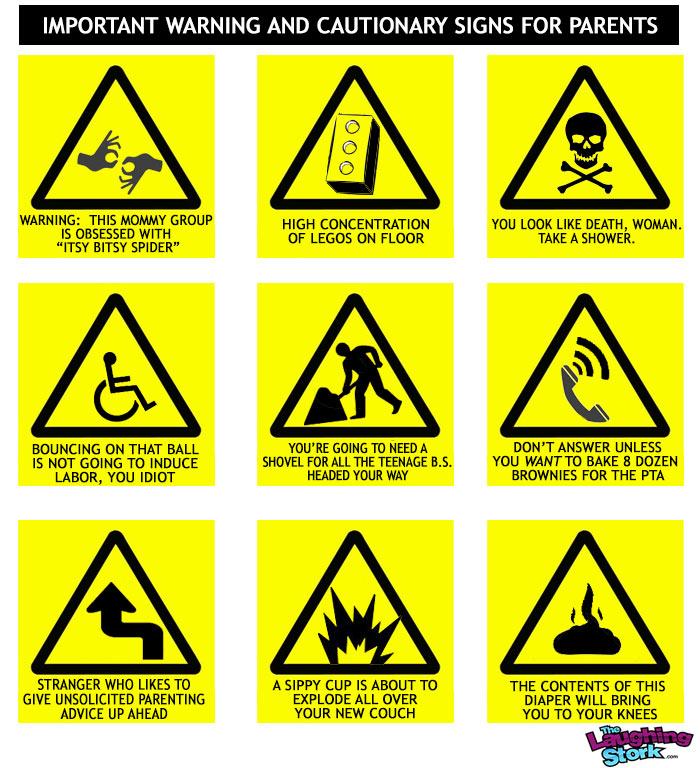 PARENTAL-WARNINGSIGNS