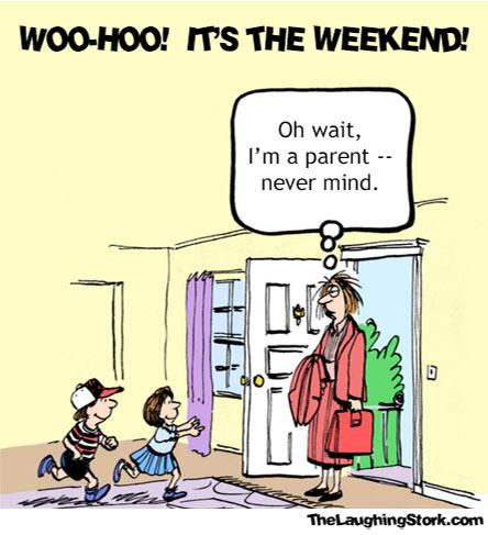 Weekend-as-a-Parent-eCard