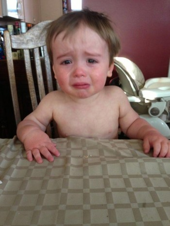 crying10