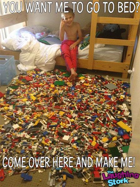 lego-minefield