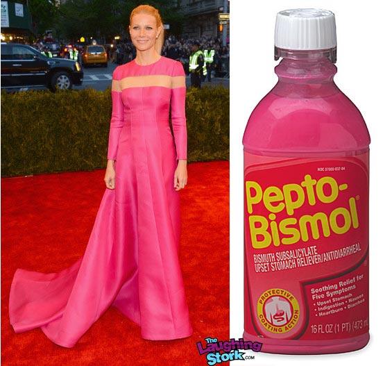 gwyneth-pepto