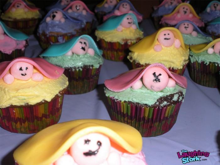 disturbing-baby-shower-cupcakes