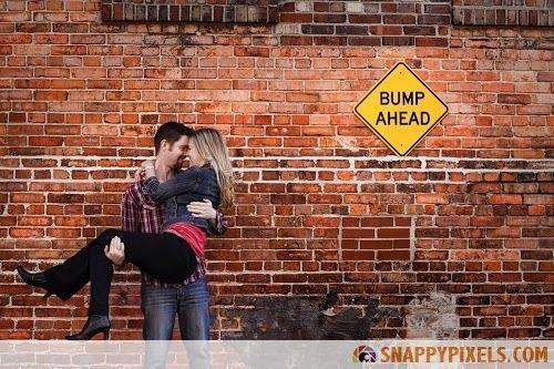 bump-ahead