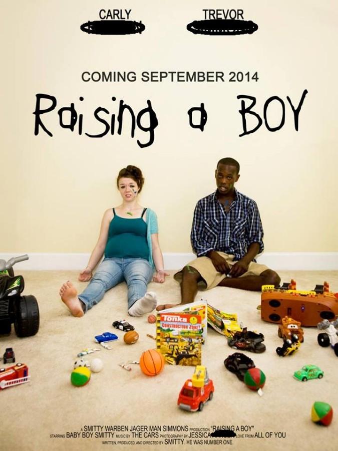 raising-a-boy